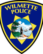 Wilmette Police Officer Job Application