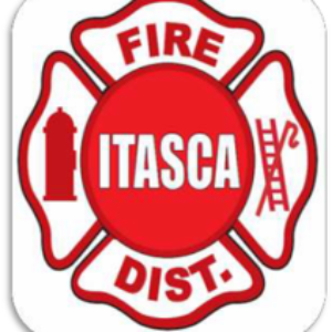 Itasca, IL Firefighter Job Application
