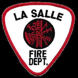 LaSalle, IL Firefighter Job Application