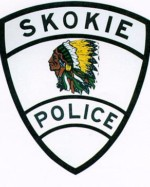 Skokie, IL Lateral Police Officer Job Application