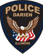 Darien, IL Police Officer Job Application