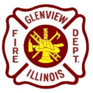 Glenview, IL Firefighter/Paramedic Job Application