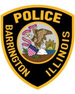 Barrington, IL Police Officer Job Application