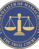 Massachusetts Trial Court: 2021 Court Officer Examination