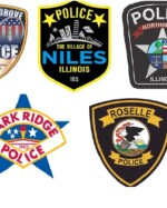 Northwest Suburban Police Consortium Application