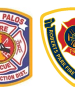 North Palos and Roberts Park Fire Consortium, IL Firefighter Job Application