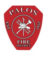Palos, IL Firefighter Job Application