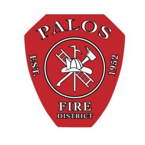 Palos, IL Firefighter Job Application