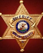 Shelby County, IL Deputy Sheriff Job Application