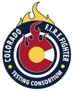 Colorado Firefighter Consortium Testing
