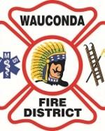 Wauconda, IL Firefighter Job Application
