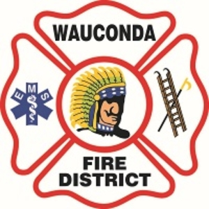 Wauconda, IL Firefighter Job Application