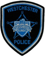 Westchester, IL Police Officer Job Application