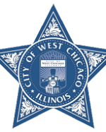 West Chicago, IL Police Officer Job Application