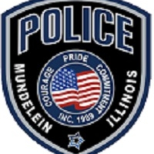 Mundelein, IL Police Officer Job Application