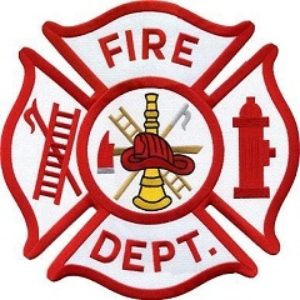 Mundelein, IL Firefighter/Paramedic Job Application