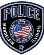 Mundelein, IL Police Officer Job Application