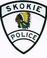 Skokie, IL Police Officer Job Application