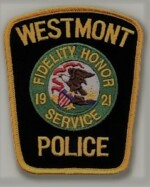Westmont, IL Police Officer Job Application