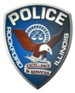 Rockford, IL Police Chief