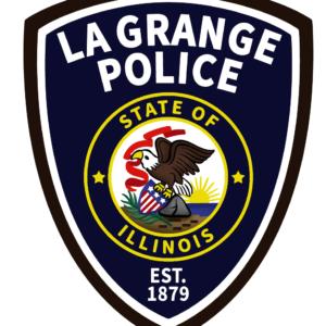 LaGrange, IL Police Officer Job Application
