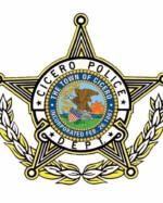 Cicero, IL Police Officer Job Application