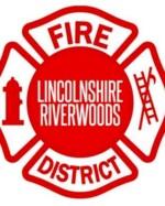 Lincolnshire-Riverwoods FPD, IL Job Application