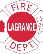La Grange, IL Firefighter/Paramedic Job Application