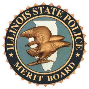 Illinois State Police Job Application