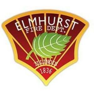 Elmhurst, IL Firefighter Job Application