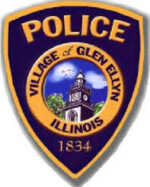 Glen Ellyn, IL Lateral Police Officer Application