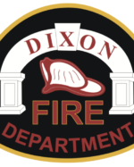 Dixon, IL Firefighter Job Application