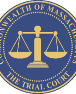 Massachusetts Trial Court: Chief Probation Officer 2021