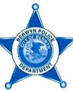 Berwyn, IL Police Officer Job Application